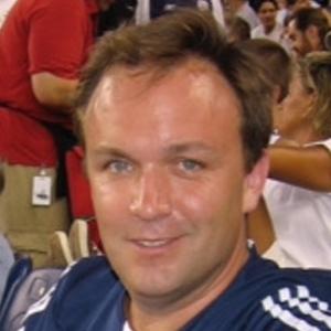 Hank Alexandre