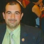 Demetrios Vidalis