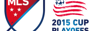 Revs 2015 MLS Cup Playoffs