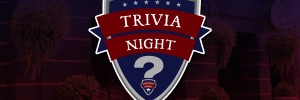 Trivia at The Banshee