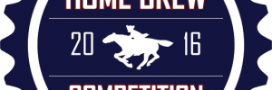 Midnight Riders Homebrew Contest
