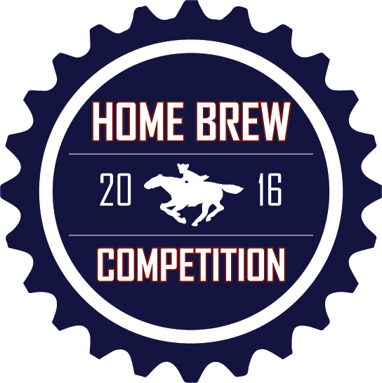 Midnight Riders Homebrew Contest