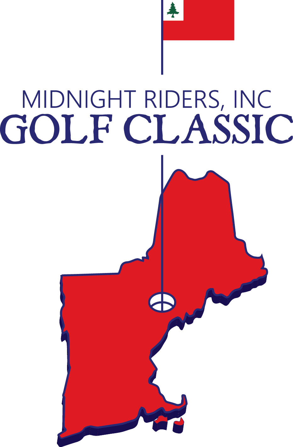 Midnight Riders Golf Tournament