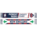 2015 Midnight Riders Scarf