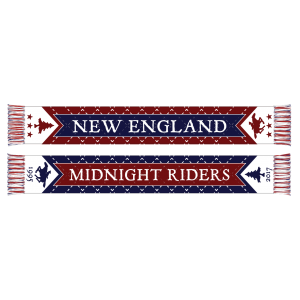2017-Midnight-Riders-Scarf SQUARE