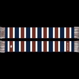 BAR-SCARF-01 SQUARE