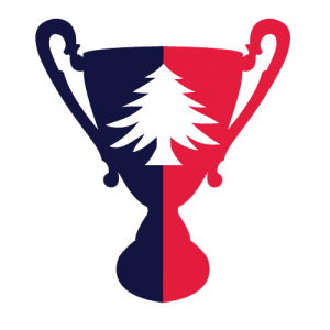 Supporters Cup Logo